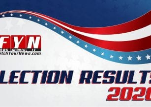 General Primary runoff election